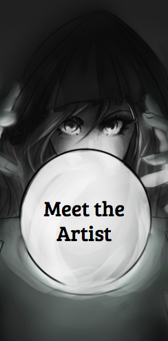 meet artist of Freedrama