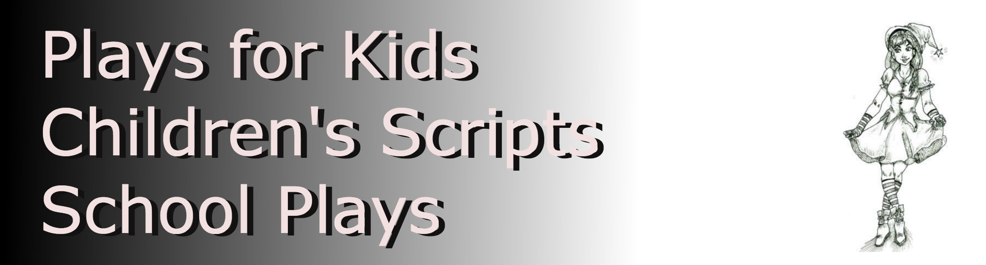 Christmas Plays For Kids.Free Stage Plays At Free Drama Scripts For School And