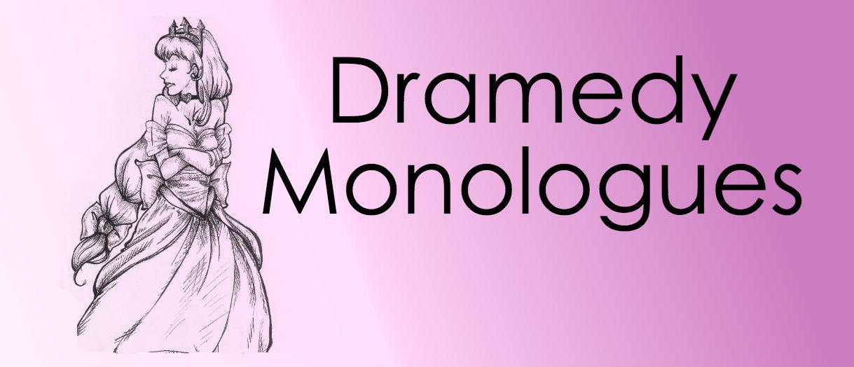 popular solo acting actor monologue best script