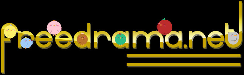 Free Lesson Plans at Free Drama! Lessons for schools